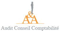 A&A Conseil